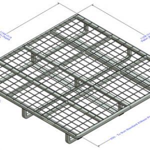 series-90-h-801-flat-pallet