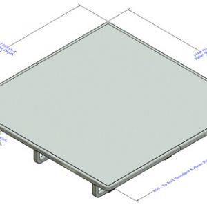series-90-h-802-flat-pallet