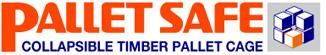 pallet_safe_logo