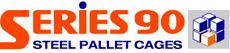 series90_steel_pallets