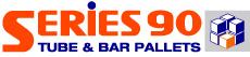 series90_tube_bar
