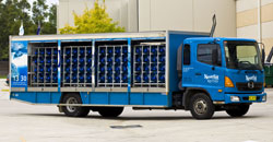 water_pallets_003